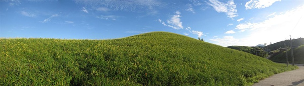 六十石山早晨3.jpg