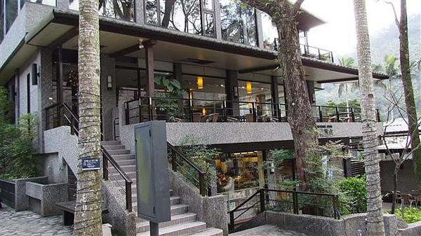 081_餐廳.JPG