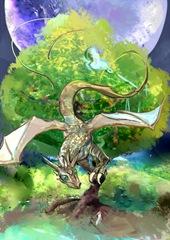 dragontree_ske2