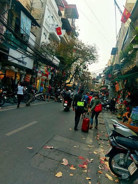 越南go_170805_0029.jpg