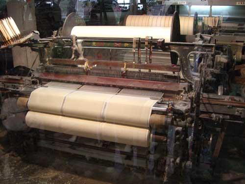 超古老織機.JPG