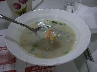 大港社區美味餐 (6).jpg