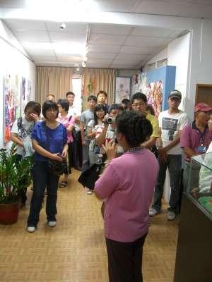 朴子刺繡文化館 (1).jpg