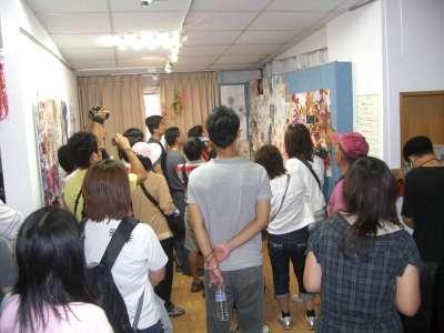 朴子刺繡文化館 (2).jpg
