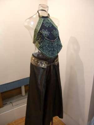 朴子刺繡文化館 (5).jpg
