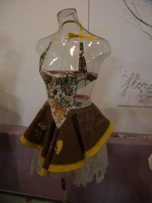 朴子刺繡文化館 (8).jpg