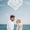 istockphoto_16204807-love.jpg