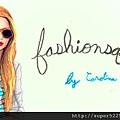 fashionsquad.jpg