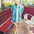 IMG_20120916_10