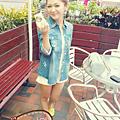 IMG_20120916_5
