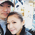 20121119_14 內灣