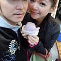 20121119_13 內灣
