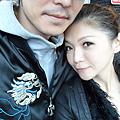 IMG_20121119_11