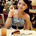 蛋糕我的愛