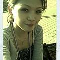 FxCam_1278233288588.jpg