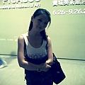 FxCam_1285494727928.jpg