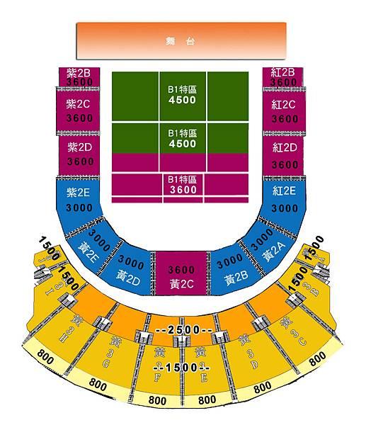 superband 1210 座位票價圖.jpg