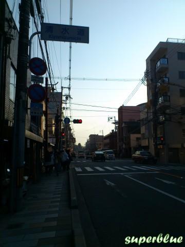 DSC_0635.jpg