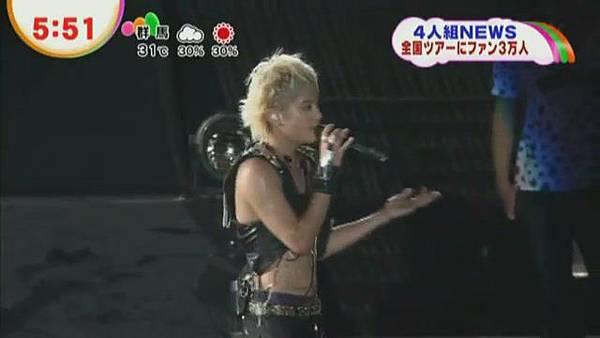 2012.08.15 NEWS[18-47-48].JPG