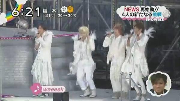 2012.08.15 NEWS[18-53-05].JPG