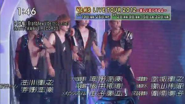 2012.08.15 NEWS[19-03-20].JPG