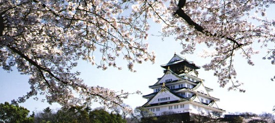 大阪城公園.jpg