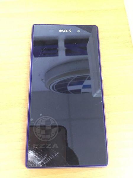 Sony Z1 面板破裂哪裡修