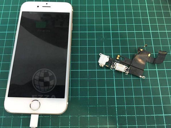 iphone充電充很慢
