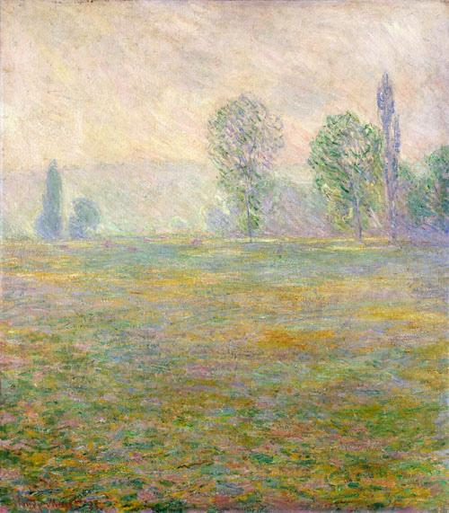 吉維尼的草地.jpg