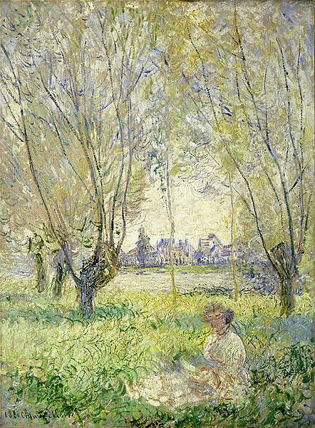 坐在柳樹下的女人1880.jpg
