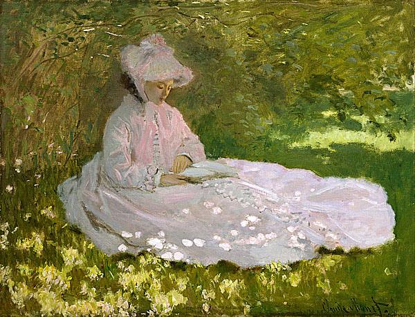 春天1872.jpg