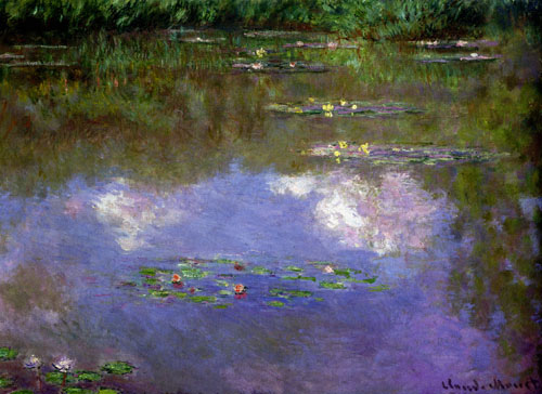 池中之雲1906.jpg