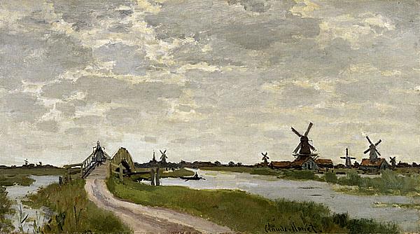 尚丹附近的風車1871.jpg