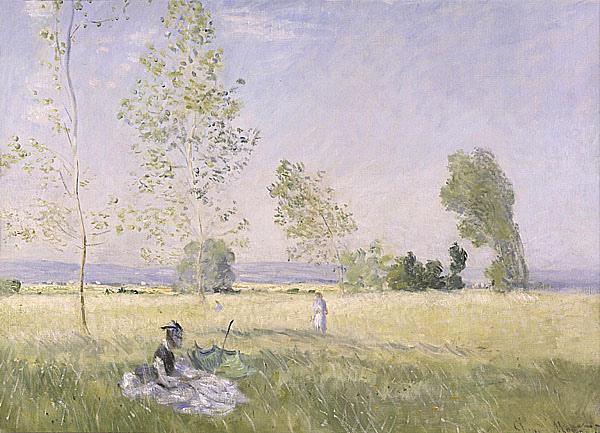 夏天1874.jpg