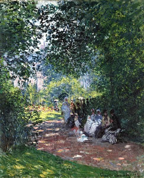 蒙梭公園1878.jpg