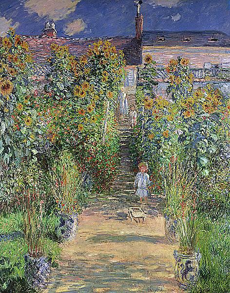 維特尼花園1880.jpg