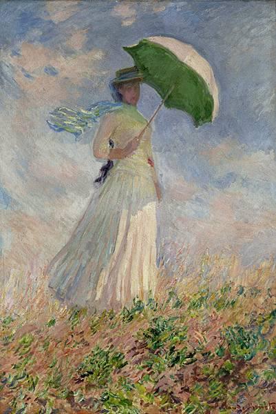 撐傘的女人1886.jpg