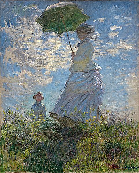撐傘的女人1875.jpg