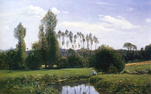 魯埃風景1855.jpg