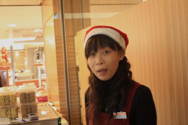 小明賣蛋糕004.JPG