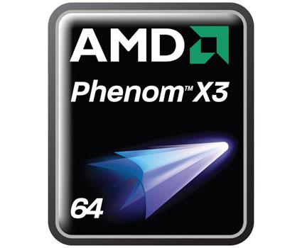 amd-phenom-x3.jpg