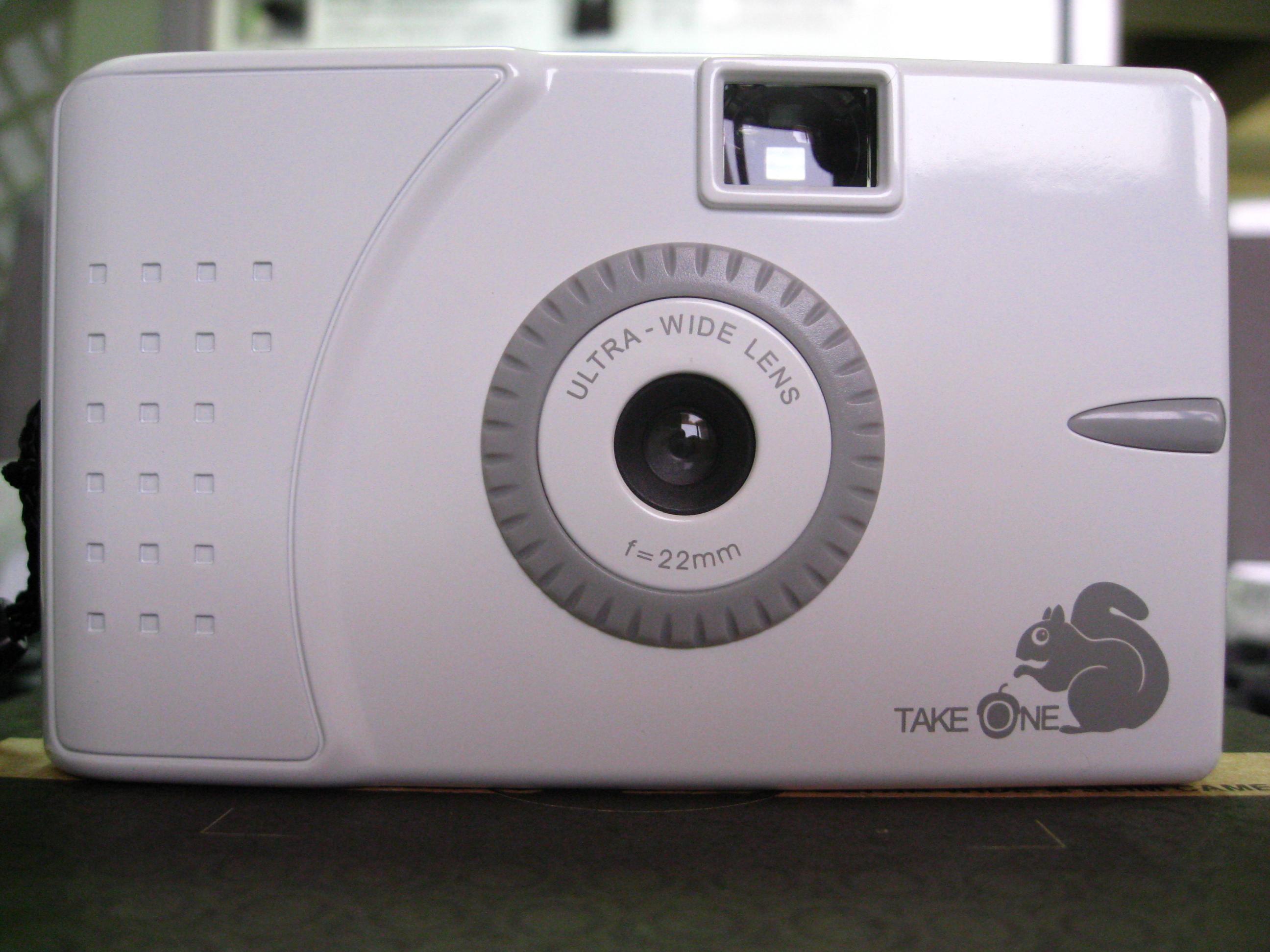 小松鼠 002.jpg