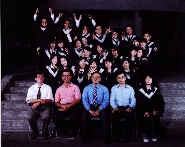 畢業團體照.jpg