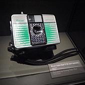 P1030766.JPG