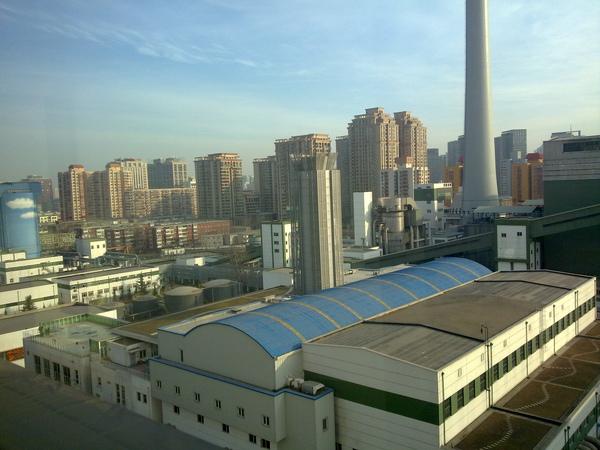 Beijing2009