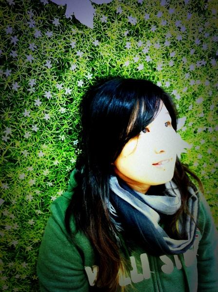 2011 green
