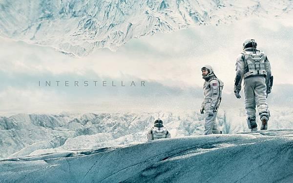 Interstellar-2014-Wallpaper-10