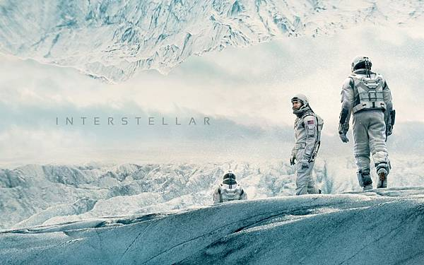 Interstellar-2014-Wallpaper-10