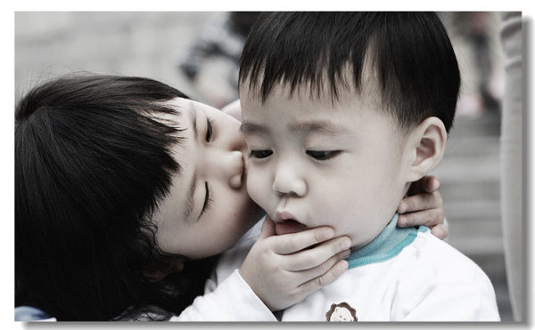 陳姿羽 姐姐抱一下~