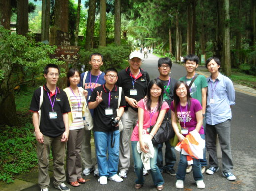 第3組+劉教授
